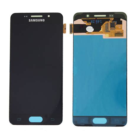 Lcd Handphone Samsung A3 lcd display touchscreen digitizer for samsung galaxy a3