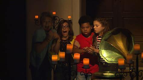 haunted house full movie watch nickelodeon ultimate halloween haunted house online 2017 full movie free