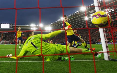 epl xi 2015 worst premier league xi of new year s day arsenal and