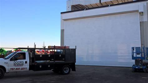 doors on demand norfolk va wp 20160119 15 59 53 pro doors on demand