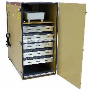 Cabinet Incubator For Sale Cabinet Hatcher Incubator Eggboxes Is Your 1 Source