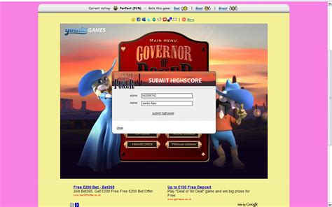 governor of poker 2 full version key governor of poker 2 premium edition unlock code