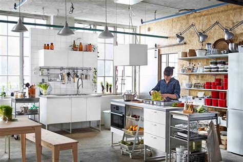 cocinas ikea catalogo ikea 2016 catalogue is out lookboxliving