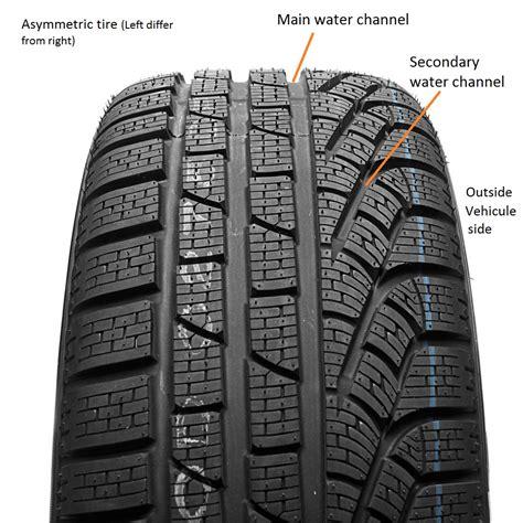 best ultra high performance all season tires 2016 ultra high performance tires reviews autos post