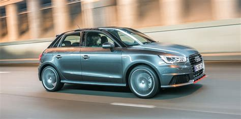 Reviews Audi A1 by 2015 Audi A1 Review Caradvice