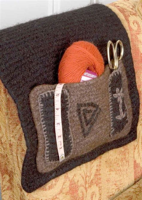artesano knitting patterns 1000 images about knitting projects on