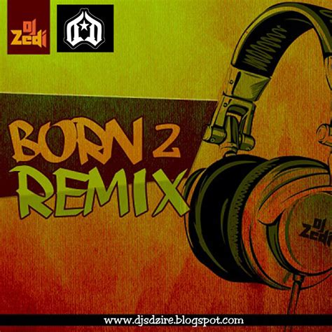 gerua remix dj zedi mp3 download born 2 remix dj zedi 2012 djs dzire