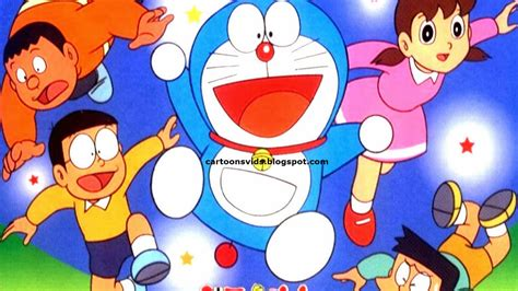 doraemon movie urdu 2016 chota bheem cartoon in urdu 2014 auto design tech