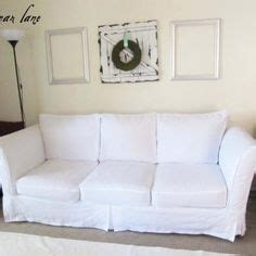 can you put a slipcover on a reclining sofa 1000 images about slipcovers on pinterest recliner