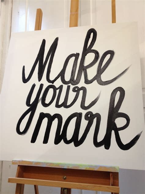 java pattern unquote 101 best make your mark images on pinterest make your