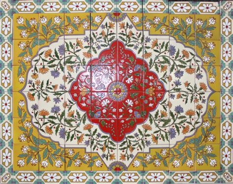 mexican style rugs floral mexican tile rug malibu style mexican home decor gallery mission accesories copper