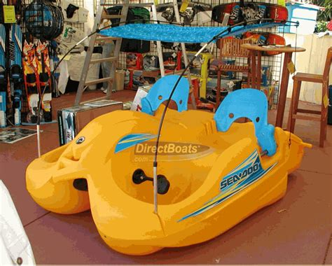 water bee paddle boat for sale water bee 203 for sale