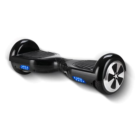 Best Tech Gifts by Dual Wheels Electric Scooter Outdoor Gear Blog