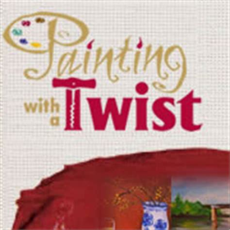paint with a twist birthday birthday venue painting with a twist children s