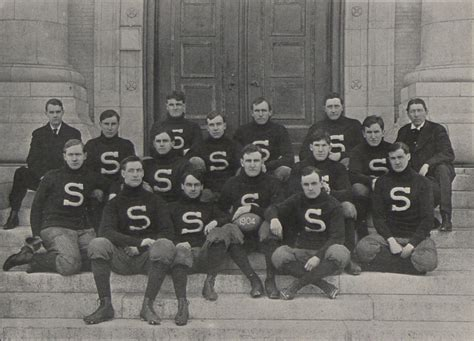 penn state l 1904 penn state nittany lions football team