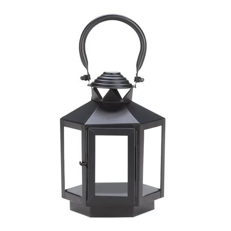 Cheap Chess Sets wholesale hexagon carriage lantern buy wholesale candle