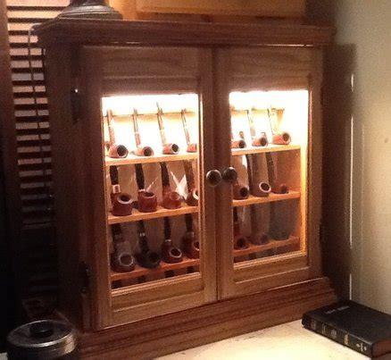 Pipe Cabinet by Pipe Cabinet By Bobinmidland Lumberjocks