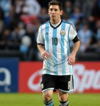 Lionel Messi Biography Education | lionel messi get profile career statistics records
