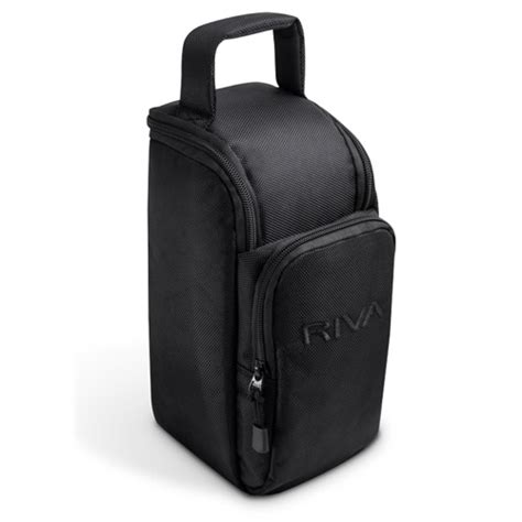 Riva Audio Turbo X riva audio turbo x travel bag shop direct