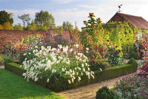 Garden Essex Ulting Wick Garden Essex Ngs Modern Mint