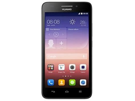 Lcd Huawei Y336 By Doni huawei g620s y336 y541 and y625 smartphones launched in