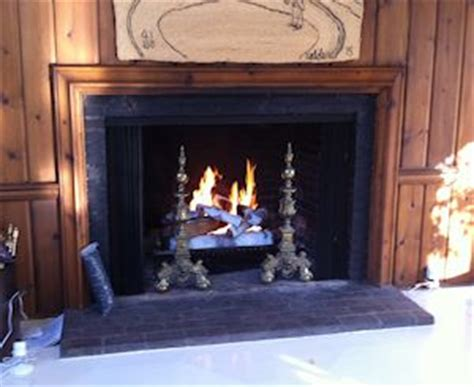 Andirons Fireplace by Andirons Archives Northshore Fireplacenorthshore Fireplace