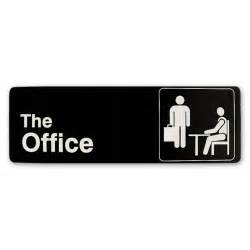 appreciated t v show of the month the office u s