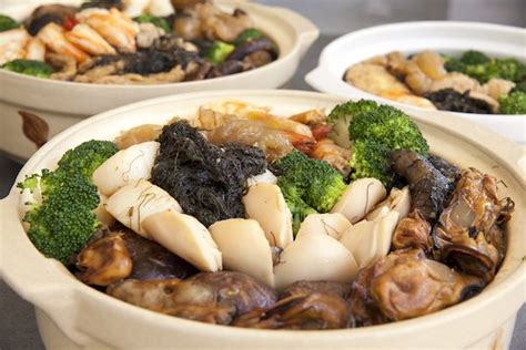 new year dishes 7 dishes eaten in hong kong during the new year