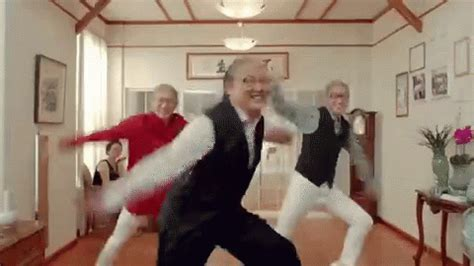 tutorial dance psy daddy psy daddy gif psy daddy dance discover share gifs