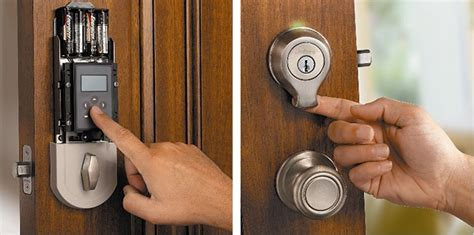 Home Design Door Locks Improving Home Security With Sliding Door Locks Sliding