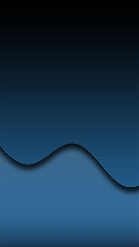 simple pattern wallpaper for iphone blue and simple iphone 5 wallpaper 640x1136 projects