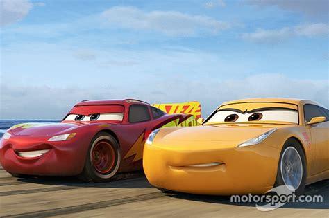 coches cars busca em carros 3 mcqueen busca direito de parar quando quiser