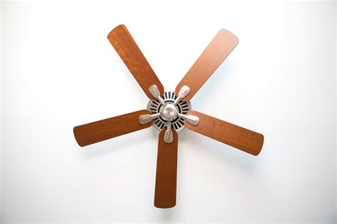 benefits of ceiling fans ceiling fan benefits springfield mo
