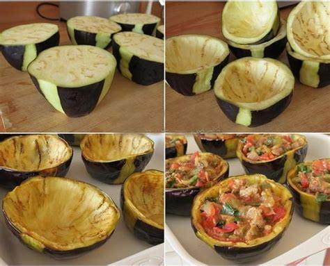 hamur leri resimli oktay usta kolay pratik yemek tarifleri saksı kebabı tarifi kolay pratik resimli oktay usta