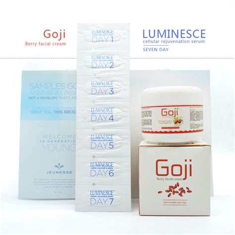 goji cream srbija bebe buy advantageous medical products