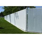 Chain Link Fence Slats  Suzuki Cars