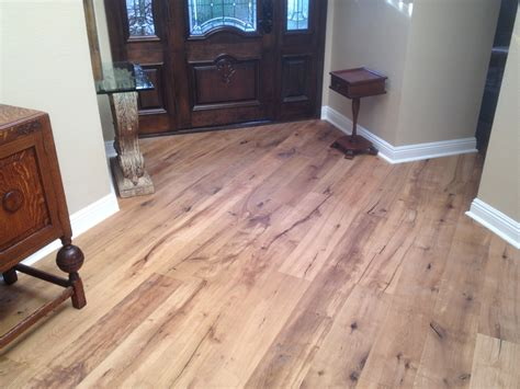 home design tips for achieving realistic faux wood tile chris inside look flooring