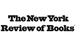 new york review of books on the road to immortality kurzweilai