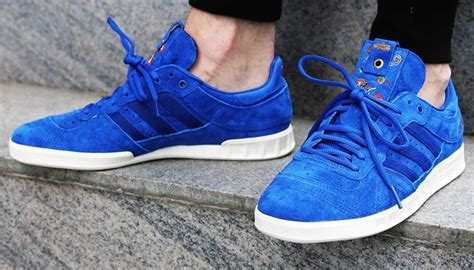 kicks deals official website juice x footpatrol x adidas consortium handball top kicks deals