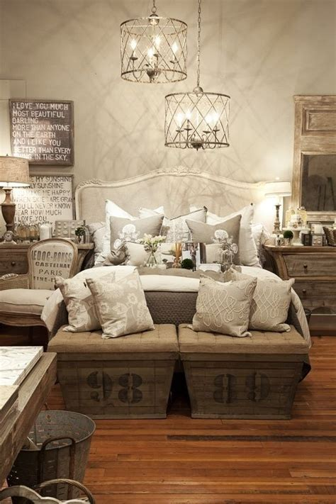french industrial farmhouse  ruthie  anaise home
