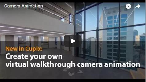 features cupix create a guided virtual tour walkthrough with cupix 3d