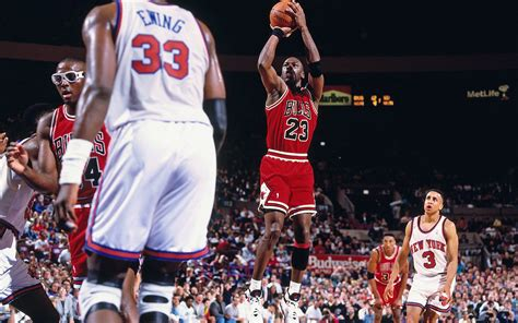 michael jordan nba sports nike wallpaper