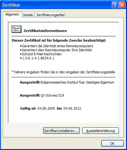 private key certificate newhairstylesformen2014 com t 233 l 233 charger et importer des certificats