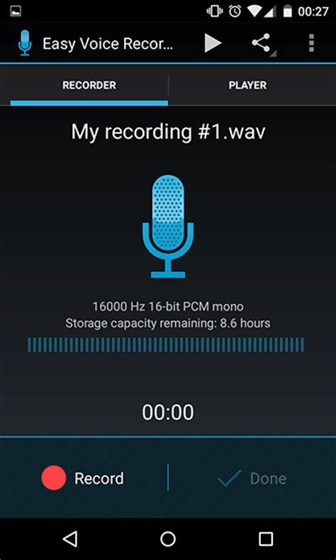 best android voice recorder best 4 android voice recorder apps for nexus 5 4 6 and 7