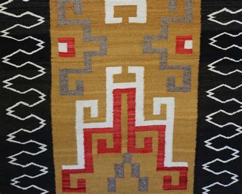 navajo rug patterns pattern variant navajo rug 578 s navajo rugs for sale