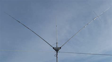 Antena X300 Iu8cpq Callsign Lookup By Qrz Ham Radio