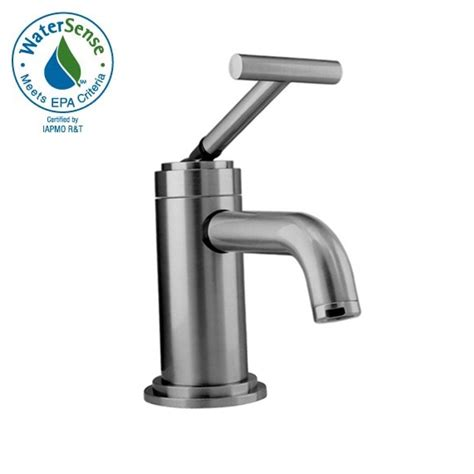 jado kitchen faucet jado kitchen faucet 28 images jado ultra steel kitchen faucet 843 new jado kitchen faucets