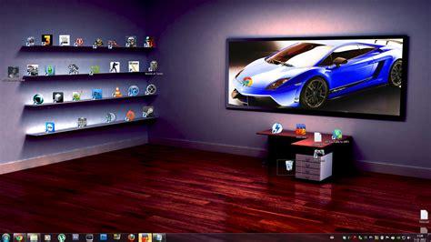 desk top wallpaper wallpaper for my desktop wallpapersafari