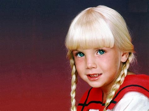 child stars who died 2016 heather o rourke images heather o rourke hd wallpaper and