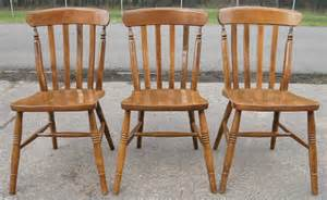 kitchen chair designs kitchen chairs furniture antique wooden kitchen chairs